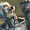 Marvel Reportedly Wants To Bring Ultron Back To Fight [SPOILERS]