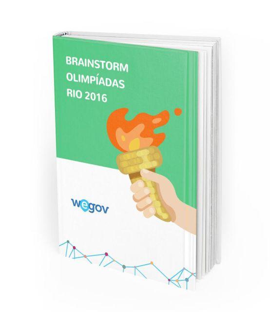 ebook-brainstorm-olimpiadas-rio-wegov