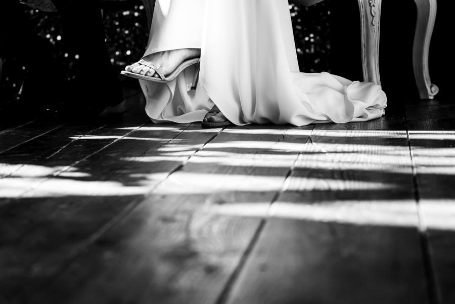 kies je trouwfotograaf
