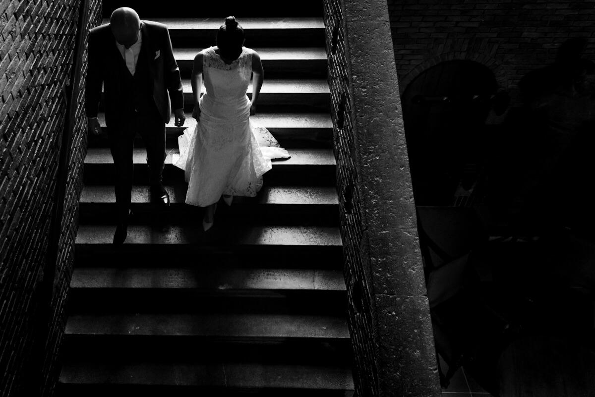 trouwfotograaf in Zuid-Holland