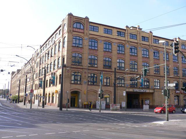 Kuchen Aktuell Berlin Spandau Rheumatologie Berlin Prenzlauer Berg Wegweiser Aktuell