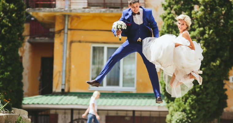 11 Marriage Tips for Newlyweds to Fool-Proof Your Marriage!