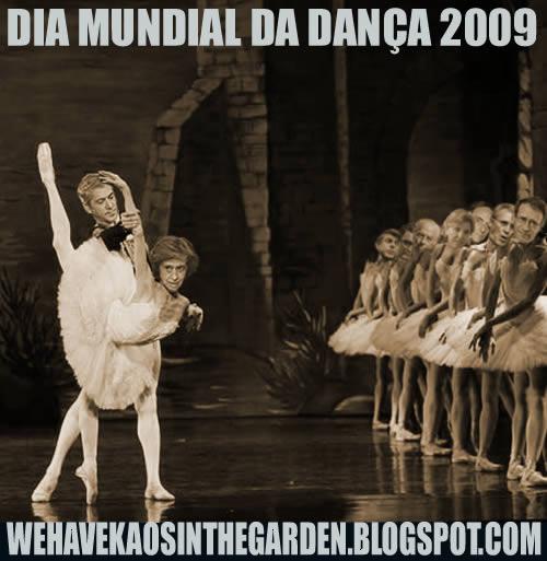 dia-mundial-danca-2009