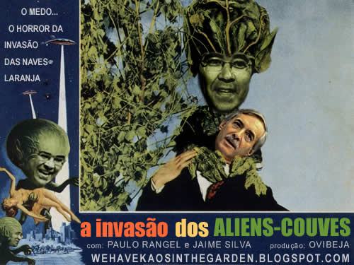 paulo-rangel-jaime-silva-extraterrestre-agricula