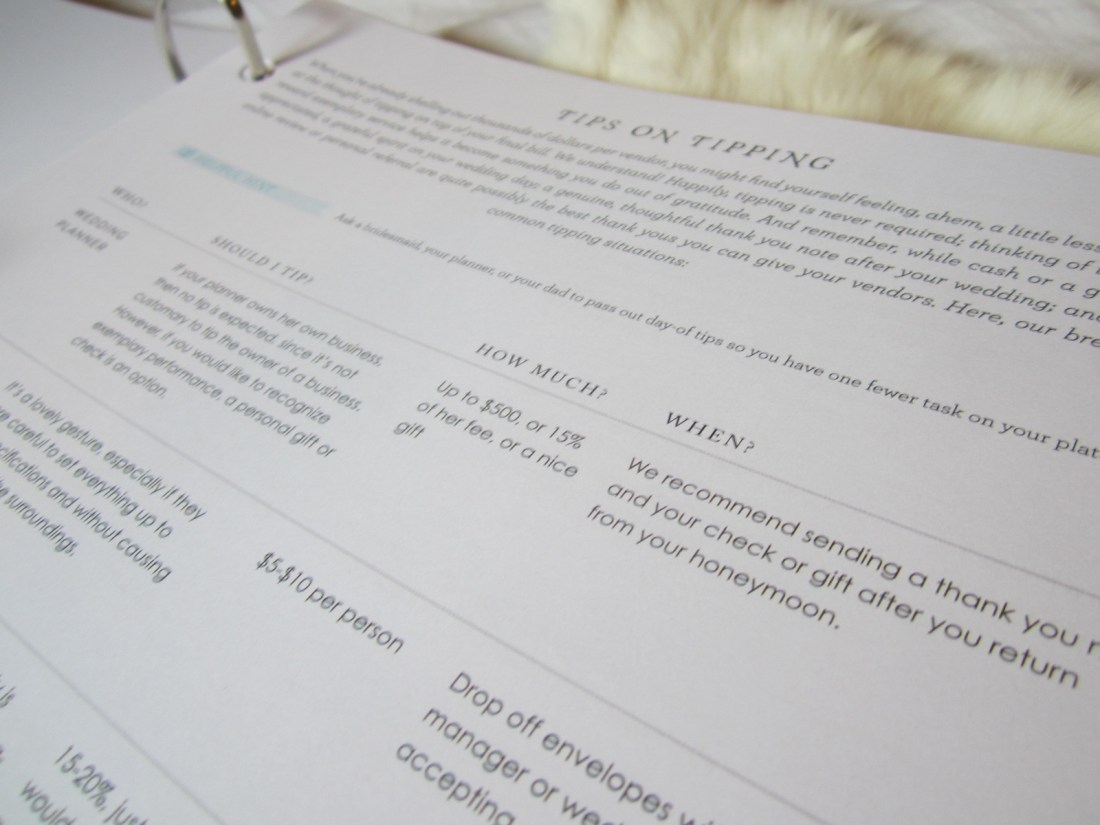 SWPlanner Wedding planner review WHB (4)