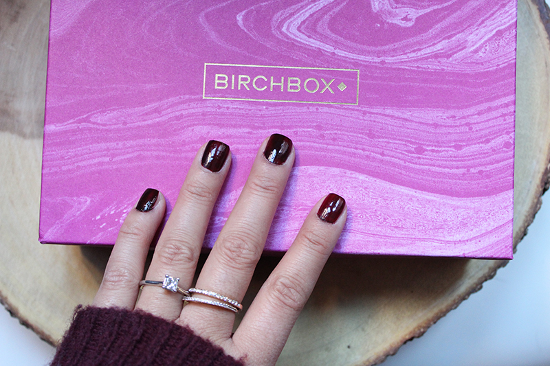 birchbox-october-2015