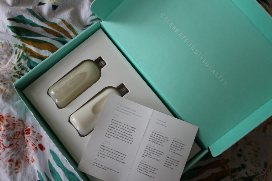 function of beauty personalized hair care review on weheartbeauty (8)