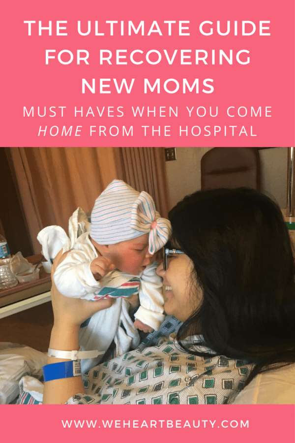 recovering new moms (1)