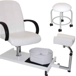 Top Rated Pedicure Chairs Leather Executive Desk Chair Best For Sale Of 2018 5 Revealed Whn