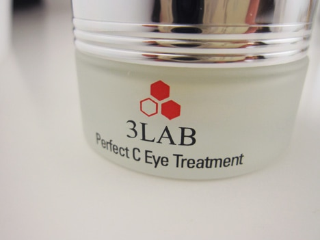 3Labeyecream3 My 12 Favorite Beauty Products of 2012