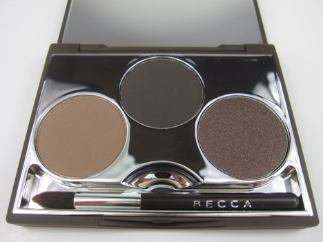 Becca0512B My 12 Favorite Beauty Products of 2012