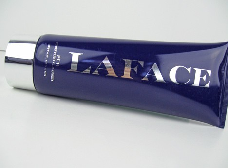 Laface Glam Beauty Board   Fall 2012 Trend Review