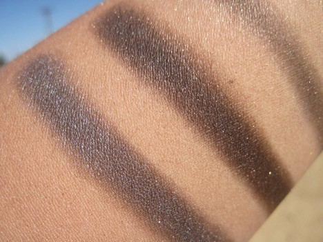 UD Vice12 Urban Decay Vice Palette   review, photos & swatches