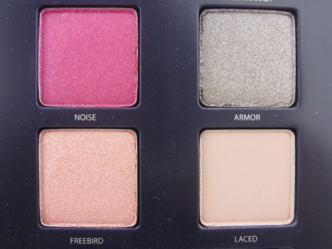 UD Vice8 Urban Decay Vice Palette   review, photos & swatches