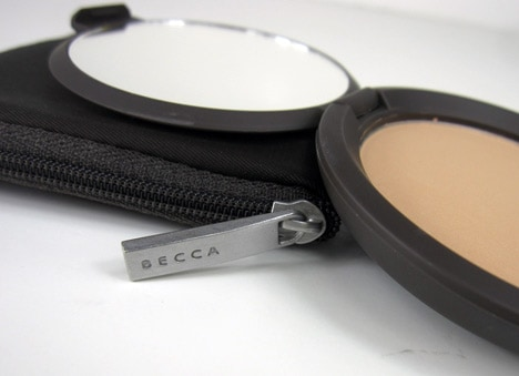 BeccaMineral4 BECCA Perfect Skin Mineral Powder Foundation Review