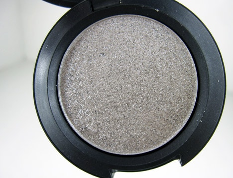 MACpigment2 MAC Pressed Pigments   review, photos & swatches