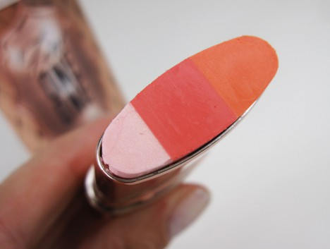 BenefitFine4 Benefit Fine One One   review and swatches