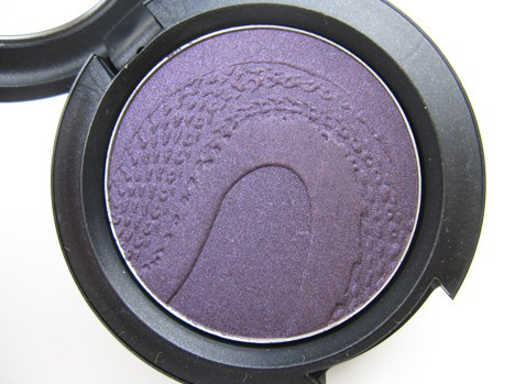 MACsnake6 MAC Year of the Snake Eye Shadows and Beauty Powder   review, photos & swatches