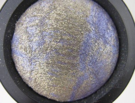 MACTaboo4 MAC Tropical Taboo   swatches & review
