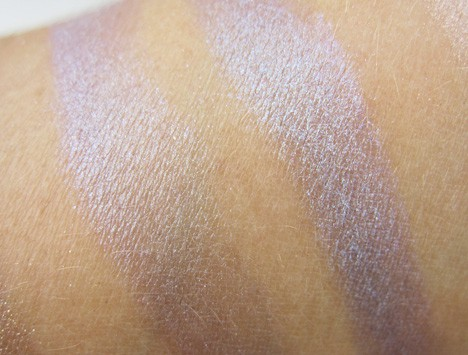 MACTaboo8 MAC Tropical Taboo   swatches & review