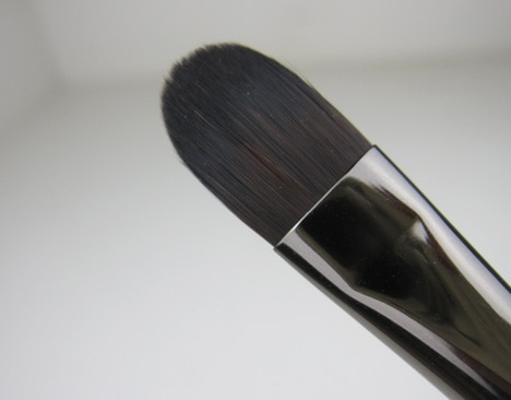 MUFE brushes 230 MAKE UP FOR EVER Artisan Brush Collection   a look at 15 of the new brushes