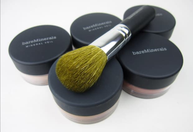 bareminerals-complexion-superstars-1