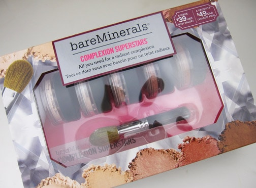 bareminerals-complexion-superstars-2