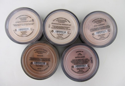 bareminerals-complexion-superstars-4