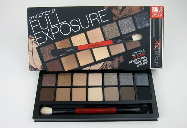 Smashbox-Full-Exposure-palette-2