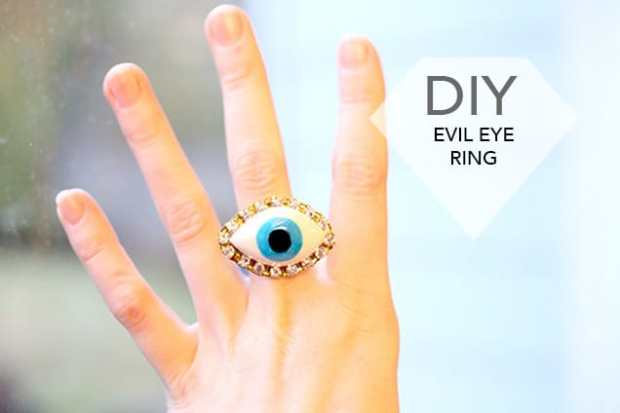 diy-evil-eye-ring_introphoto