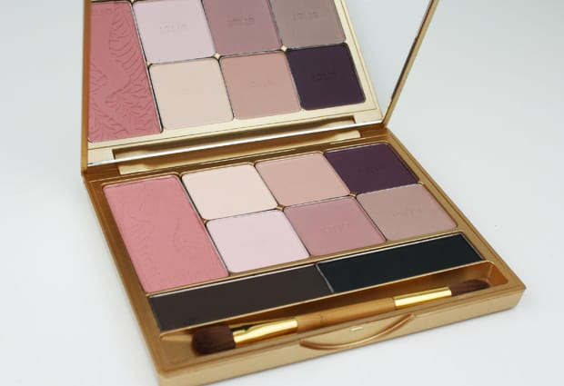 tarte-be-Mattenificent-palette-6