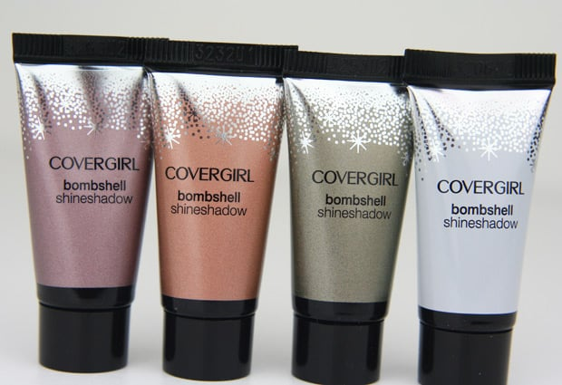 Covergirl-Bombshell-shineshadow-5