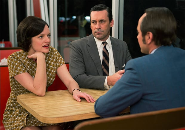 Mad-Men-Burger