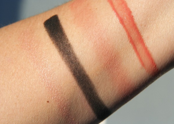 jouer-little-black-dress-swatches