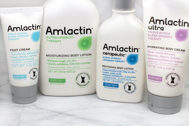 AmLactin-review-2