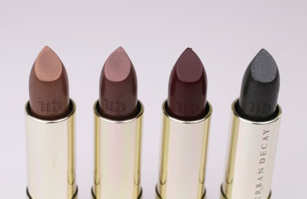 urban-decay-vintage-lipstick-swatches-4