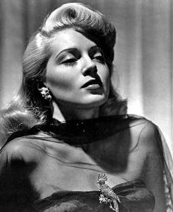 490px-Lana_Turner_-_1940_publicity