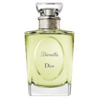 Diorella by Christian Dior