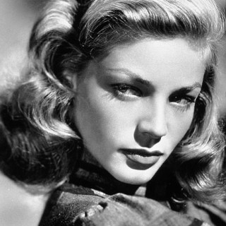 10 Things You Didn't Know About Lauren Bacall