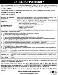 bank job-5 06-APR-20