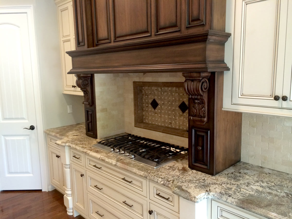south jersey kitchen remodeling kitchens luxurious in wehner general