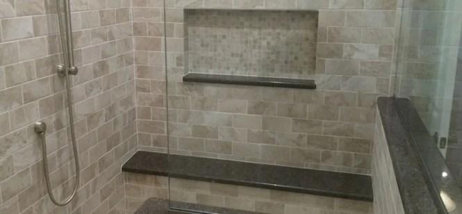 Custom Bathroom Vanities South Jersey bathroom tile south jersey : brightpulse
