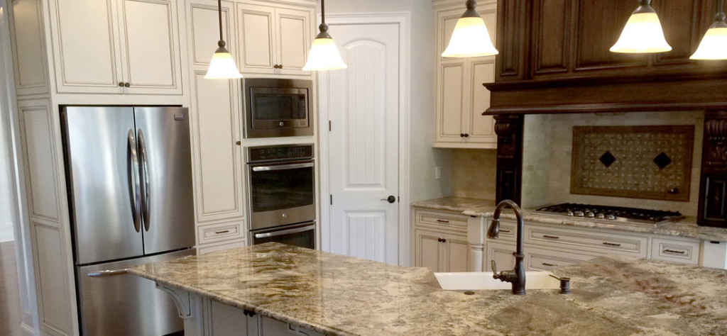 south jersey kitchen remodeling install cabinets contractor in medford nj aj wehner