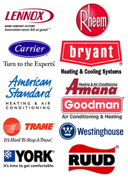 hvac_brands_we_service_-29