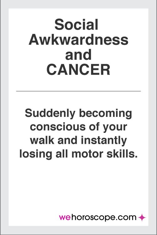 cancer-social-awkward