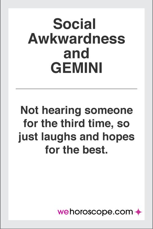 gemini-social-awkward