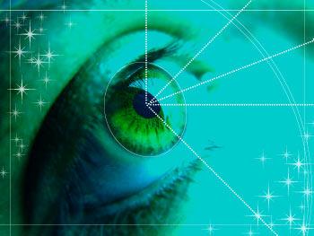 psychic-eye