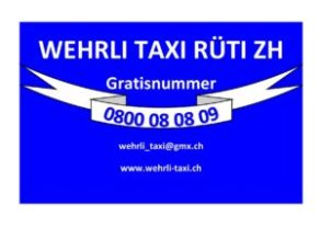 wehrli-bild-001-001