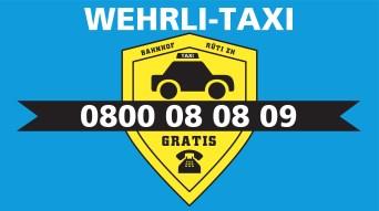 Logo_Wehrli_TAXI_neu (4)-001