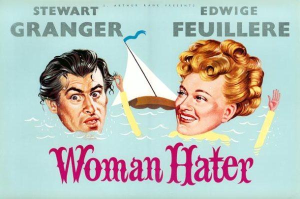 woman_hater_pb